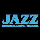 Jazz Sports