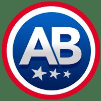 America's Bookie PGA Odds