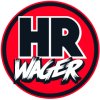 Hr Wager