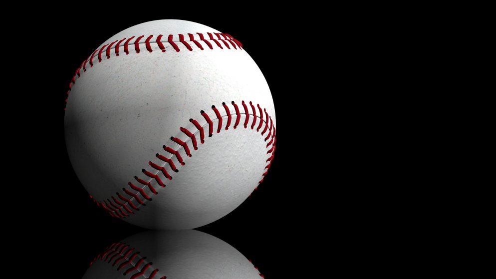Start an Online Sportsbook