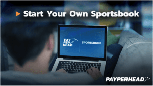 Start an Online Sportsbook
