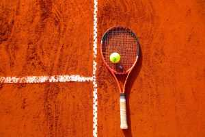 Tennis Free Picks