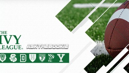 How Ivy League Decision Affects Your Sportsbook