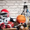 Sports right around the corner