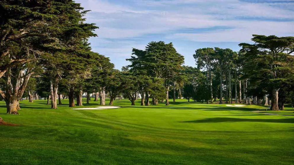 2020 PGA Championship Preview and Picks