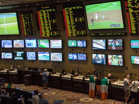 Benefits of Using a Handicapper Network