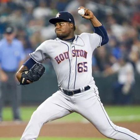 MLB Free Pick | Astros at Athletics | Aug. 8, 2020