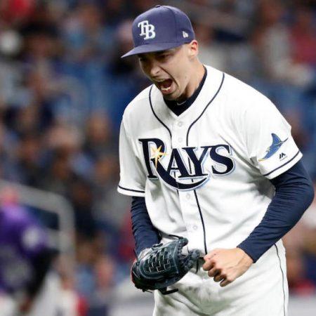 Rays at Yankees Free Pick | Aug. 18, 2020