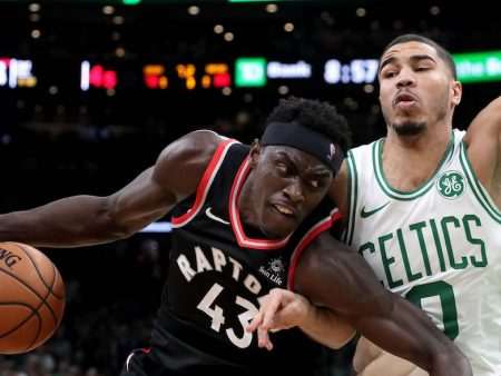 NBA Free Pick | Raptors vs. Bucks | Aug. 10, 2020