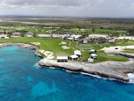 2020 PGA Corales Puntacana Championship picks