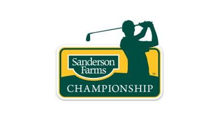 2020 PGA Sanderson Farms Championship picks