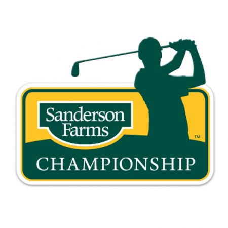 2020 PGA Sanderson Farms Championship picks