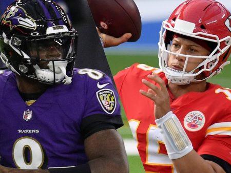 Chiefs Ravens Free Pick | NFL Week 3 MNF