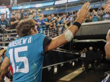 Dolphins Jaguars Free Pick | NFL TNF Week 3