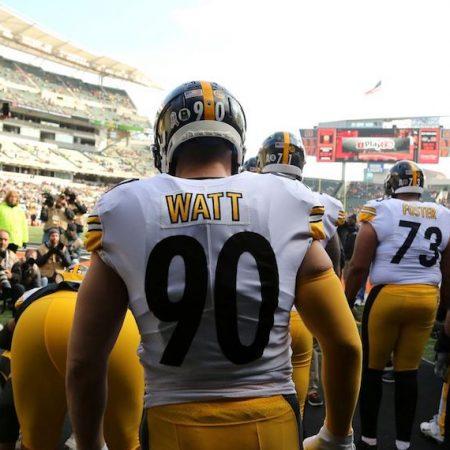 NFL Free Pick   Steelers @ Giants