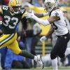 Packers Saints Free Pick | NFL Week 3