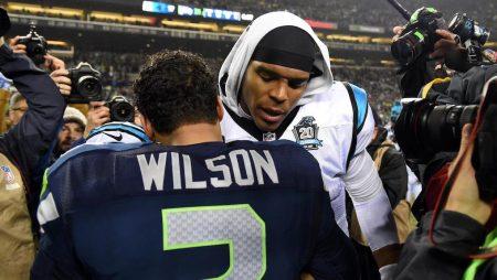 Patriots Seahawks Free Pick | NFL Week 2