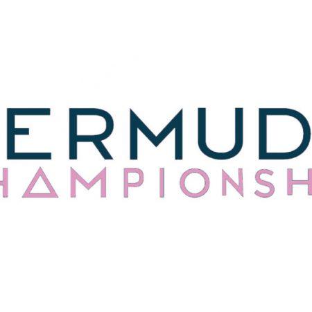 2020 PGA Bermuda Championship picks
