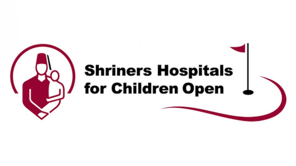 2020 Shriners Hospitals for Children Open picks