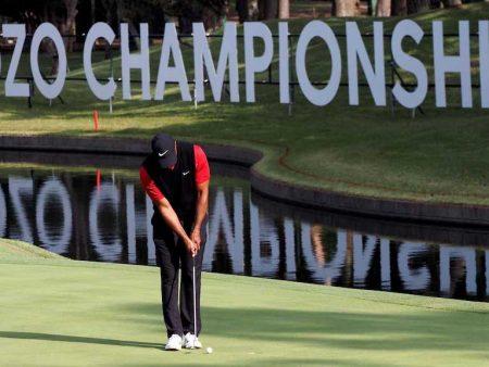 2020 PGA ZOZO Championship picks
