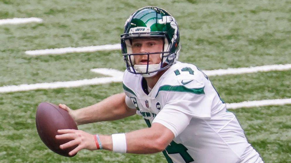 Broncos Jets Free Pick | NFL Week 4