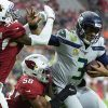 Seahawks Cardinals Free Pick | NFL Week 7