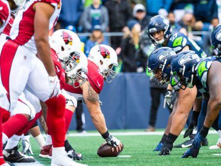 Cardinals Seahawks Free Pick   NFL Week 11 TNF