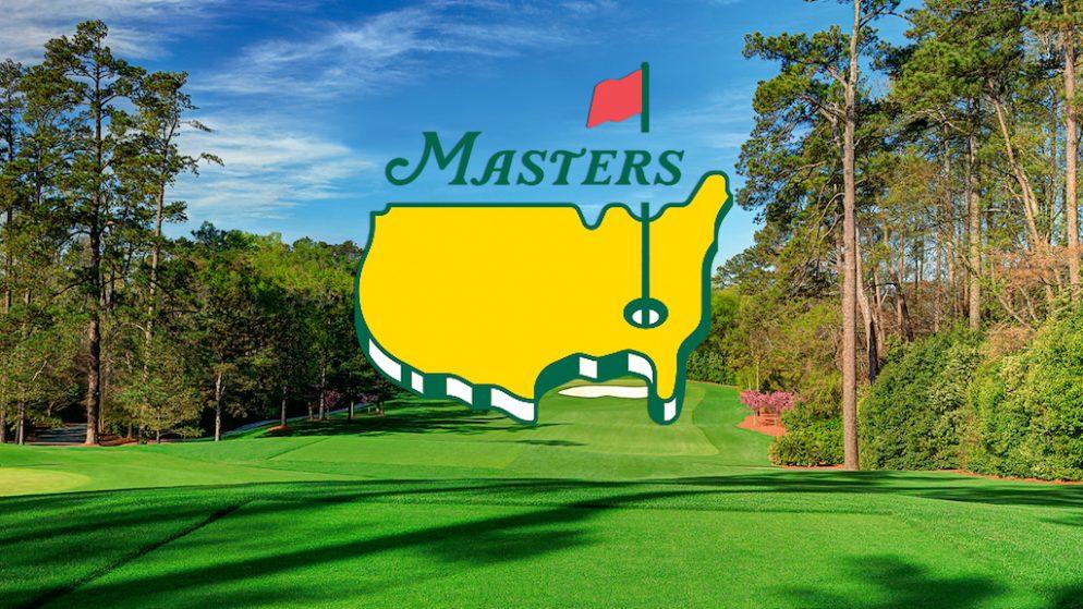 PGA 2020 Masters picks