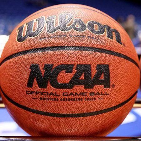Analyzing College Basketball Betting Markets