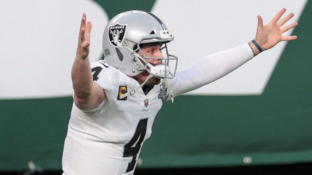 Chargers Raiders Free Pick   NFL Week 15