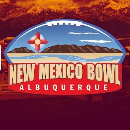 New Mexico Bowl Pick | NCAAF Hawaii vs. Houston