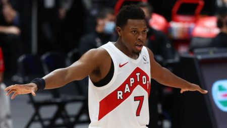 Raptors 76ers Free Pick | NBA Preview and Odds