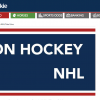 America's Bookie Leads the Way for NHL Bettors