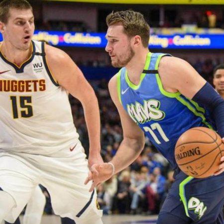 Mavericks Nuggets Free Pick, Preview & Odds