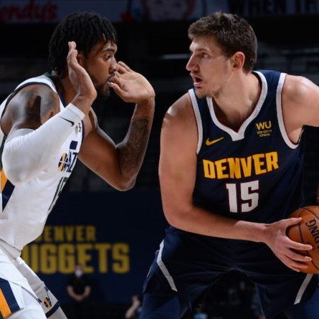 Thunder Nuggets Free Pick, Preview & Odds