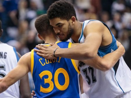 Timberwolves Warriors Free Pick, Preview & Odds