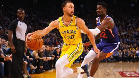Warriors Suns Free Pick, Preview & Odds