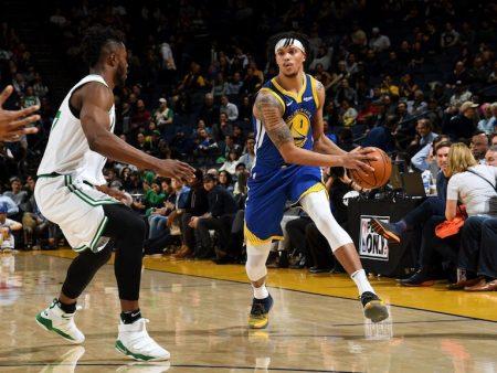 Celtics Warriors Free Pick, Parlay & Odds