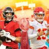Chiefs Buccaneers Free Pick | Super Bowl LV