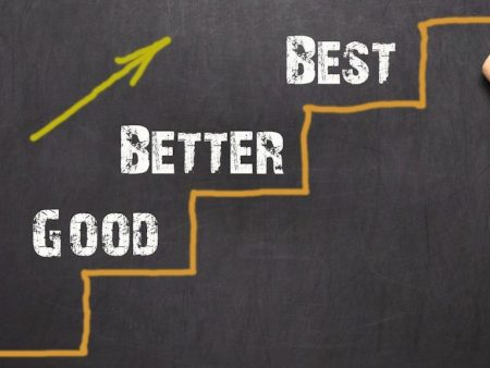 Improve Your Bookie Business With Better Bookie Software Solutions