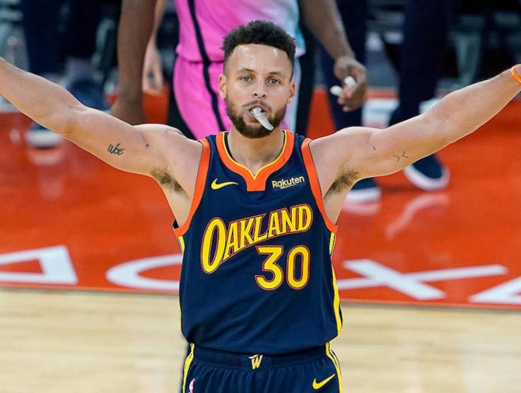 Online Sportsbook Value Bets – NBA Daily Player Props