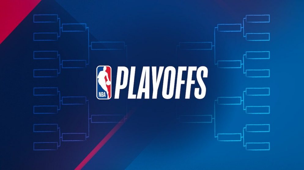 NBA Playoffs at Online Sportsbooks: Time to Go Big