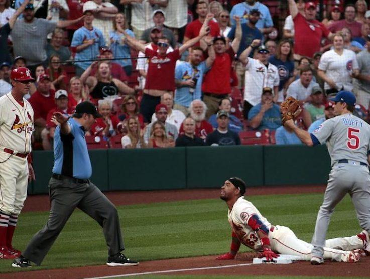 Cardinals at Cubs Betting Preview – Saturday, June 12